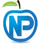 Nutrition Principles Logo