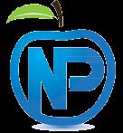 Nutrition Principles