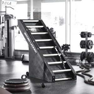 jacobs-ladder-step-machine-jacobs-ladder-jacobs-ladder-step-climber-exercise-machine-jacobs-ladder