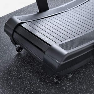 2- XM FITNESS Curve Racer Manual Treadmill - nutrition Principles